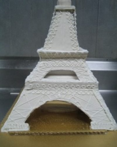 Eiffle-Tower