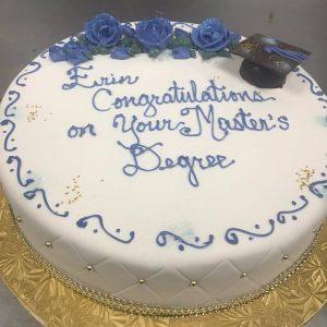 Graduation_cake_3