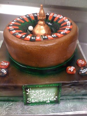 SPECIAL-OCCASION-CAKES-2012-0011