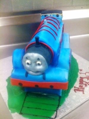 Thomas-the-Train-birthday